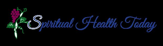 SpiritualHealthTodayFinal .png copy 2